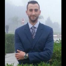 Hamza Elmachhour
