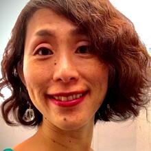 Kayo Su
