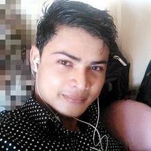 Kh  Pinith