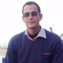Khaled Khamis