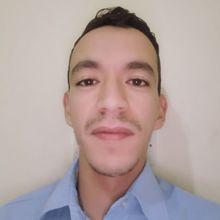 Khalid Lgoud