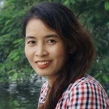 Thi Lan Le