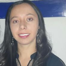 Laura P Sanchez