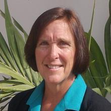 Leeanne White