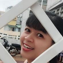 Lily Lim Ka