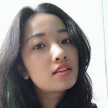 Linh Nguyn