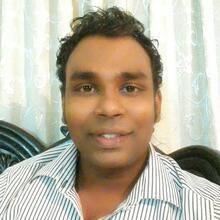 Madushan