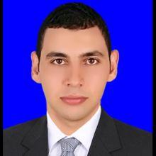 Mahmoud Gaballah