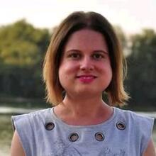 Maja Jakovljevic