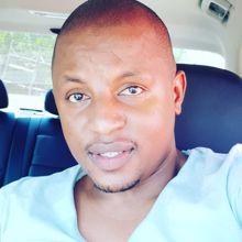 Makhozi Foko