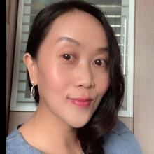 Cathy Xiao