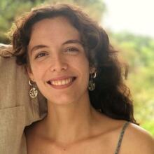 María Vayá
