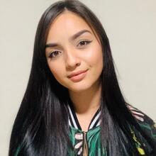 Mara Alejandra
