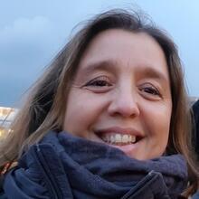 Maria Trevisi