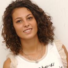Maria Carlotta