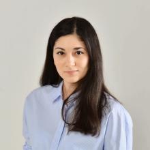 Marietta Avakova