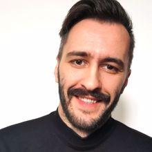 Marko Jusic