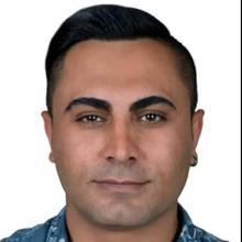 Mehmet Gunhan