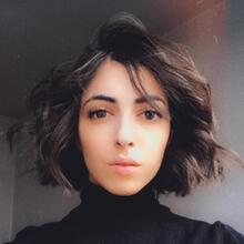 Meri Tevanya
