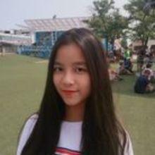 Mianh Nguyen