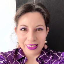 Michelle Mojica