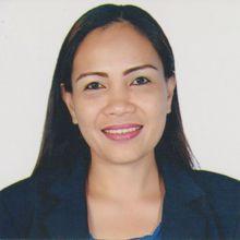 Michelle Jane