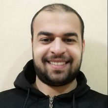 Mohamed Rabiaa