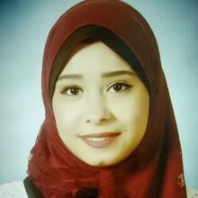 Mona Mokhtar
