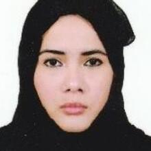 Mona  Malik