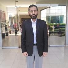 Muhammad MUNIR