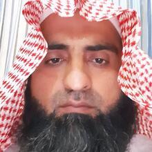 Muhammad Sair