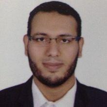 Muhammed Eid Arabic Tutor