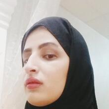 Muna ALqurashi
