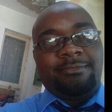 Mustafa Mhongera