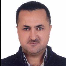 Nadir Elhalil
