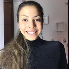 Natalia