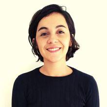 Nayana Truno