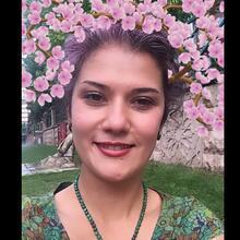 Neda Sedighnavaz
