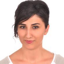 Nesrin Gurhan