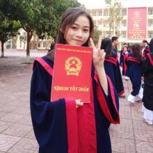 Nhi Nguyen