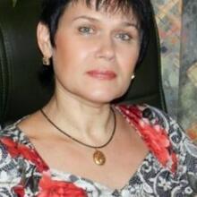 Olena Kononenko