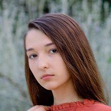 Olga Ksondz