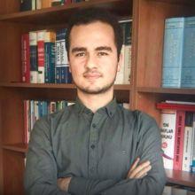 Osman Uyaroglu
