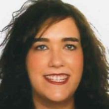 Paola  Rodriguez Escribano