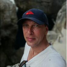 Pascal Guimont