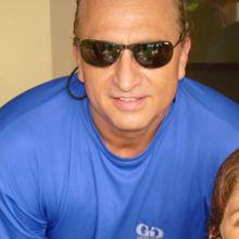 Paul Sonnenholzner