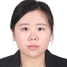 Qian  Ding