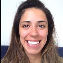 Rafaella Barbosa Soares