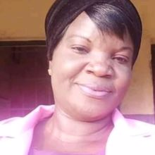 Raheem Omobowale bisoye
