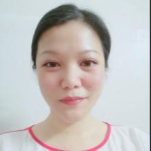 Raina Wu